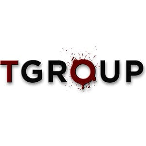 Profile picture for T GROUP Productions