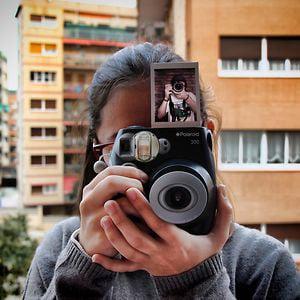 Profile picture for Guillem Camós