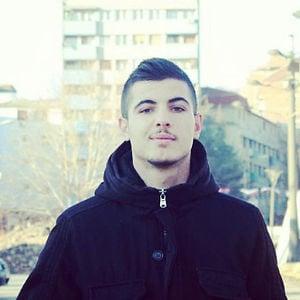 Profile picture for AgonHaziri