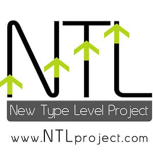 Profile picture for NTLprojectTV