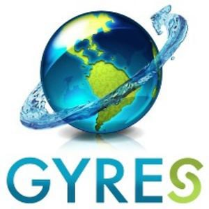 Profile picture for Upcycle the Gyres