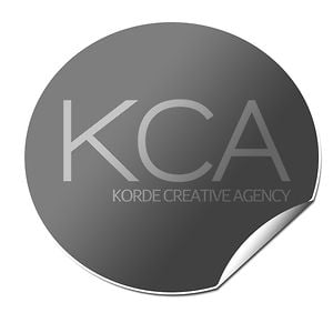 Profile picture for Kedar Korde, KCA