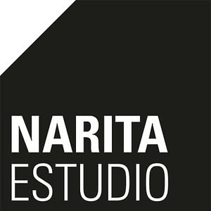 Profile picture for Narita Estudio