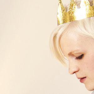 Profile picture for Fabienne M. Gafner