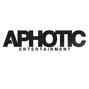 Profile picture for Aphotic Entertainment