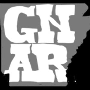 Profile picture for Gnarkansas