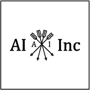 Profile picture for AI Inc | Design Studio & Lounge