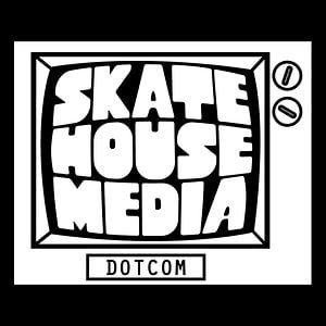 Profile picture for SkateHouseMedia.com