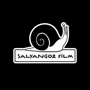 Profile picture for Salyangoz Film