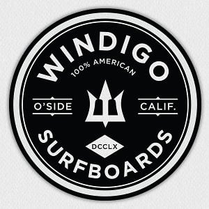 Profile picture for Windigo Surfboards