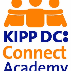 Profile picture for KIPP DC: Connect Academy