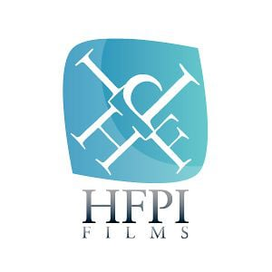 Profile picture for HFPI Films