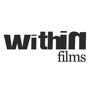 Profile picture for Within Films