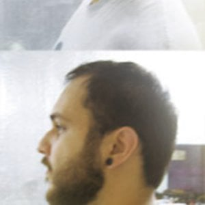 Profile picture for tumati