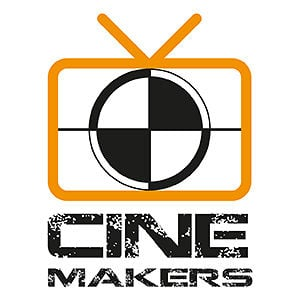 Profile picture for cinemakers
