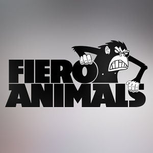 Profile picture for Fiero Animals