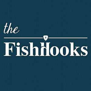 Profile picture for The FishHooks