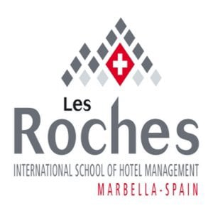Profile picture for Les Roches Marbella