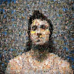Profile picture for CBGB