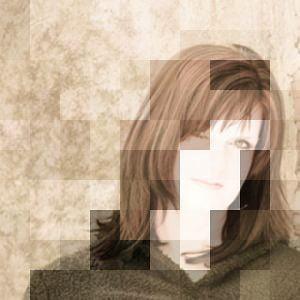 Profile picture for Faren Kilpatrick, FotosbyFaren