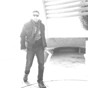 Profile picture for Mohamed Kelani