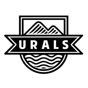 Profile picture for URALS