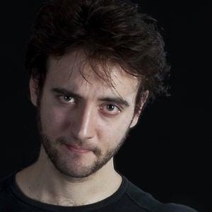 Profile picture for Michele Bertolini