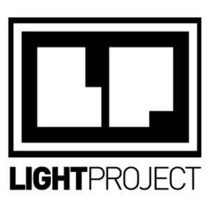 Profile picture for Light Project