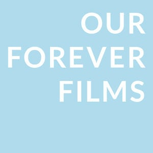 Profile picture for ourforeverfilms