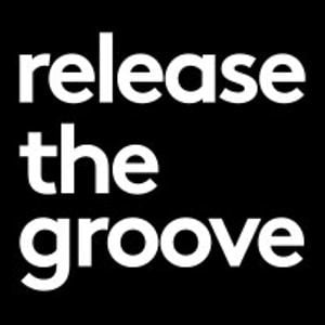 Profile picture for Release The Groove