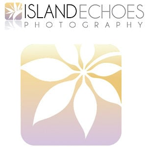 Profile picture for Island Echoes Photography