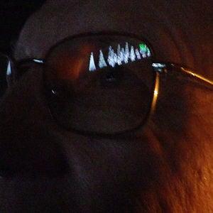 Profile picture for Tim Dorr