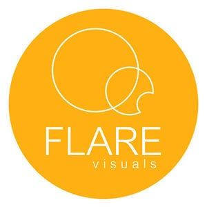 Profile picture for Flare Visuals