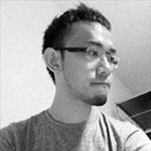 Profile picture for Kei Sasaki