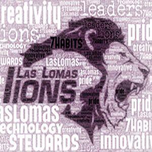 Profile picture for Las Lomas Music