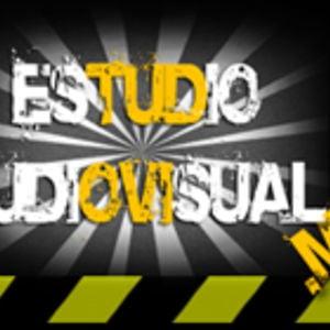 Profile picture for Estudio Audiovisual