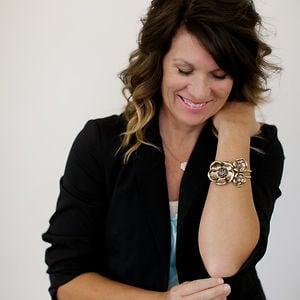 Profile picture for Nicole Renee