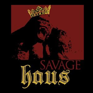 Profile picture for SAVAGE HAUS