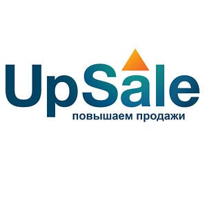 Profile picture for UpSale