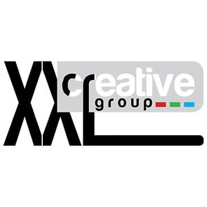 Profile picture for XXL Creative Group