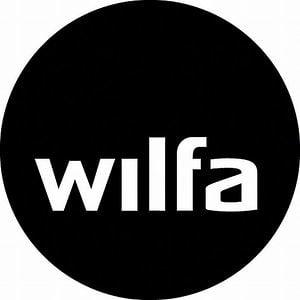 Profile picture for Wilfa Nordic