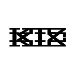Profile picture for KTZ