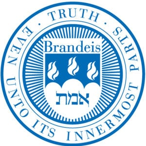Profile picture for BrandeisIBS