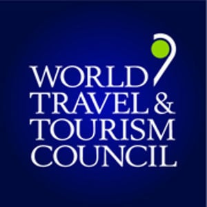Profile picture for WTTC