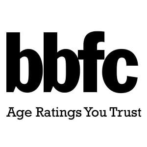 Profile picture for BBFC