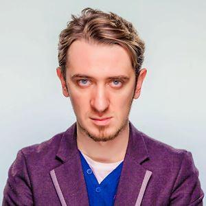 Profile picture for Alexander Tkachenko