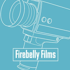 Profile picture for Firebelly Films