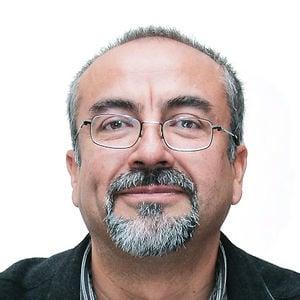 Profile picture for Juan Lazo