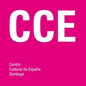 Profile picture for CCE Santiago