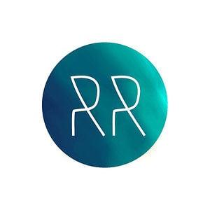 Profile picture for raquel rodilla
